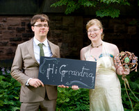 20140712-Meg-and-Silas-254