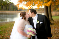 20151016-Kristin-and-Frank-679