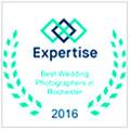 Logo_Expertise2016